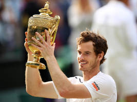 Why Andy Murray's Latest Victory Was His Sweetest Yet