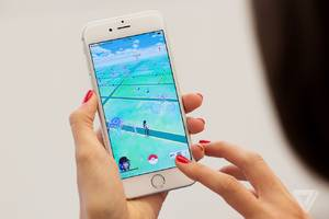 pokémon go may get turned into a movie by the studio behind the dark knight