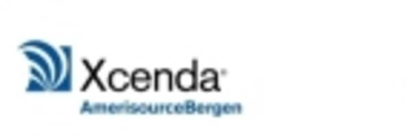 Xcenda Unveils New Service Offerings to Enhance Manufacturers' Market Access Strategies for Specialty Products