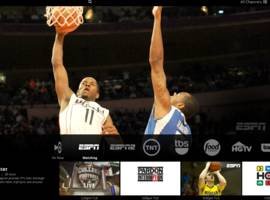sling tv is a great alternative to cable — until there's a big live event and then it stops working, repeatedly