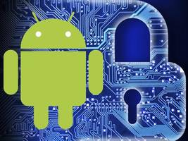 Why Android Users Should Be Worried About 'Hummingbird' Malware