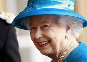 can you name every british prime minister during queen elizabeth's reign?