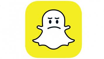 Snapchat Is Facing Legal Action From a Teenager - And Here's Why