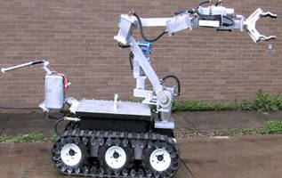 decision to blow up us citizen with robot was improvised in less than 20 minutes