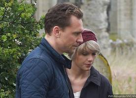 taylor swift wants to protect her $250m fortune with prenup if tom hiddleston marries her