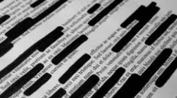 us government releases redacted 28 pages missing from 9/11 report