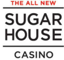 SugarHouse Casino Offers Free Parking and Commuter Shuttle