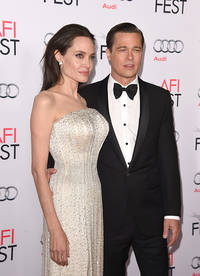 brad pitt angelina jolie relationship updates: brangelina went out with twins for 8th birthday celebration amidst divorce rumors