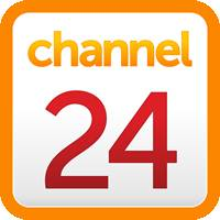 Channel24.co.za | 7 great stories you possibly missed this week