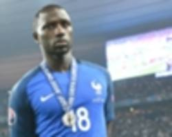 watch: moussa sissoko transfer factfile