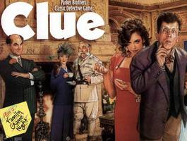 Who Killed Mrs. White? Iconic Clue? Character Gets Replaced