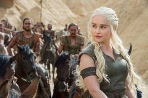 'game of thrones' confirmed to return with shortened 7th season in summer 2017