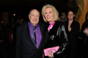 report: murdoch family plans to remove fox news ceo roger ailes after sexual harassment suit
