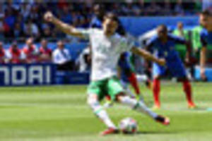 championship transfer rumours: leicester city want norwich man to...