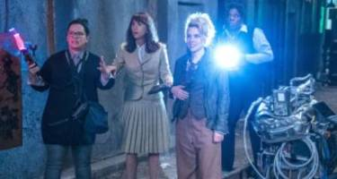 ghostbusters 2016 box office collection – the girls hit the bull's eye