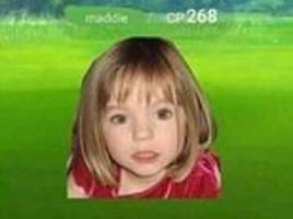 facebook trolls post sick 'joke' about finding madeleine mccann on pokemon go