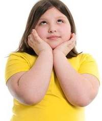 parenting tip: 6 ways you can help your kid fight childhood obesity