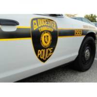 3 Arrested for DWI in Gloucester Township Over Weekend: Police