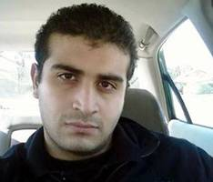 orlando gunman repeatedly taunted for being muslim: documents