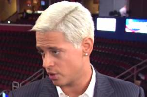 Milo Yiannopoulos: Twitter Waging 'Systemic Campaign' Against Conservative Viewpoints