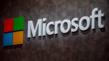 France data authority criticises Windows 10 over privacy