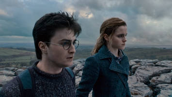 Is There a Ninth Harry Potter Movie in the Works? What We Know So Far: