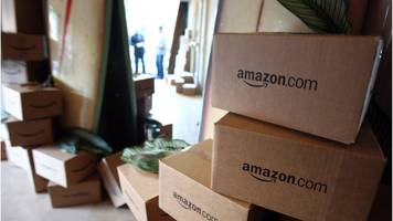 Amazon to enter student loan business