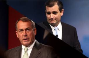 boehner says 'lucifer is back' after cruz refuses to endorse trump