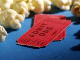 bow tie preakness theater to close sunday