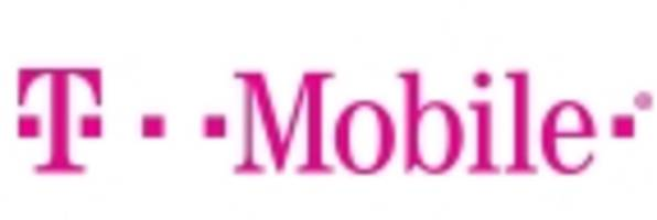 t-mobile goes all in for the games – gives customers unlimited high-speed data and calling in brazil for the rio games