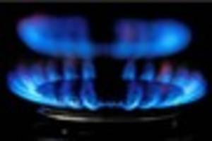 Switching energy suppliers saves Scunthorpe residents a whopping...