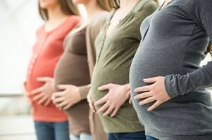why discrimination against pregnant women is still a cause for concern in some workplaces in wales