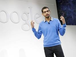 the brilliant management strategy google's new ceo used to become one of the world's most powerful executives