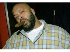 Suge Knight Too Dangerous to Witnesses, Judge Refuses to Release List to Rap Mogul's Lawyers