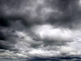 Hazardous Weather Outlook Issued For New Jersey; Strong Storms Possible