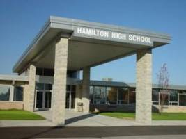 Your Complete Back to School Guide to the Hamilton School District for 2016-17