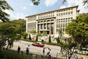 SCAD Hong Kong Widens its Recruitment Base to Accept Mainland Chinese Students