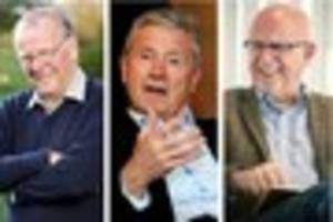 these three hull businessmen voted remain - what do they say now...
