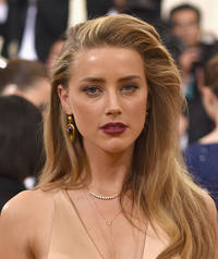 Are Amber Heard and Elon Musk Dating?
