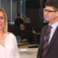 watch: nzh focus: why banks won't cut mortgage rates