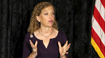 leaked dnc emails confirm democrats rigged primary, reveal extensive media collusion