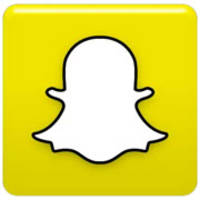 snapchat's curious about-face