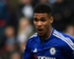 loftus-cheek reveals conte's advice as he adapts to new chelsea role