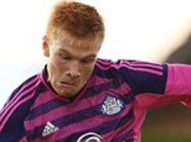 stade nyonnais 0-2 sunderland: duncan watmore score twice from the spot as david moyes makes solid start