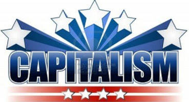 central bankers are killing capitalism odey warns, moving politics fast to extremes