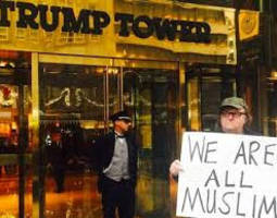 michael moore: 5 reasons why trump will win