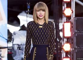 People Are Upset Taylor Swift Uses Special Instagram Tool to Block Those Snake Emojis