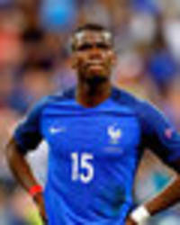 transfer news: liverpool done deal, man united target pogba teases fans, chelsea eye four
