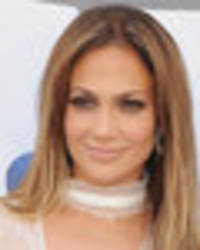'She's a robot' Fans lead conspiracy theories on Jennifer Lopez's youthful appearance