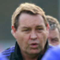 Hansen decision allows NZ to plan for succession